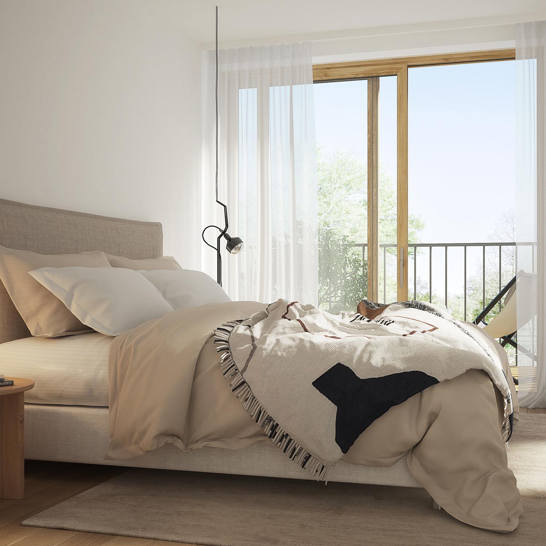 makuuhuone_newilbau_terassi