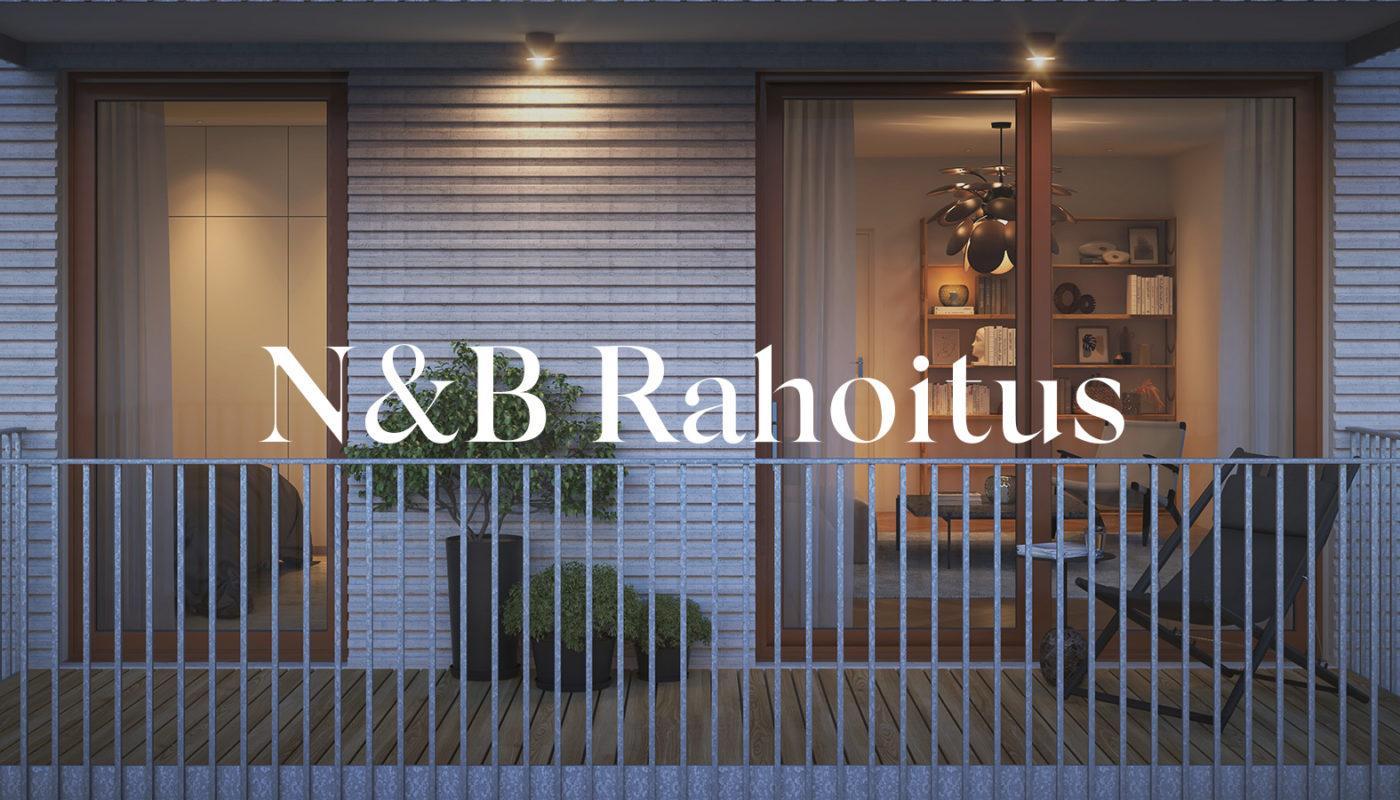 nbrahoitus-1400x800