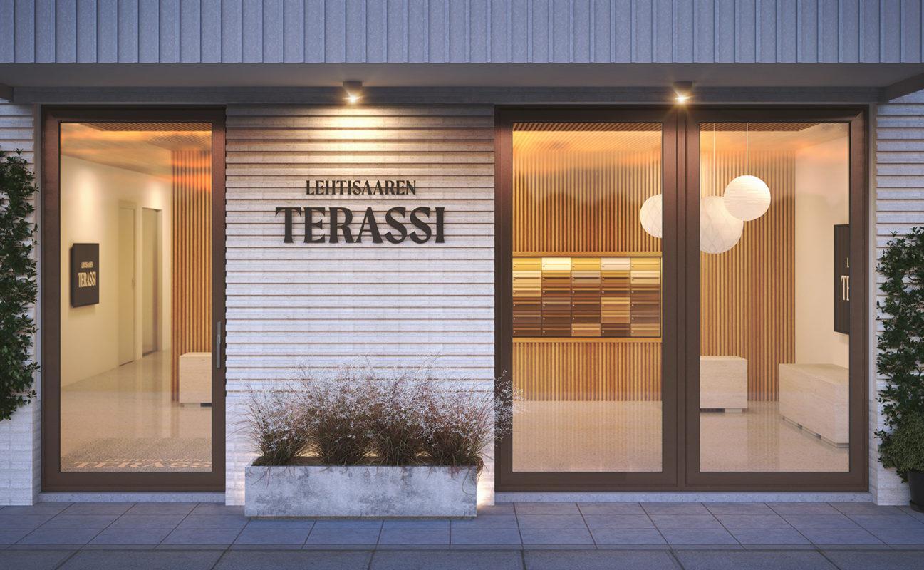 terassi-aula-1297x800